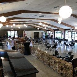 """Képtalálat a következőre: """"Lake Maitland Civic Center 641 Maitland Ave. S., Maitland, FL 32751"""""""