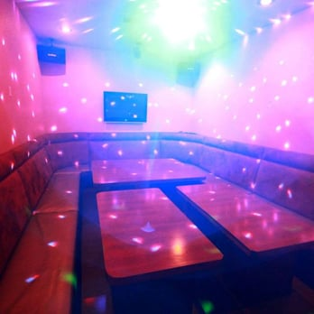 Chorus Karaoke and Cafe - CLOSED - 237 Photos & 318 Reviews
