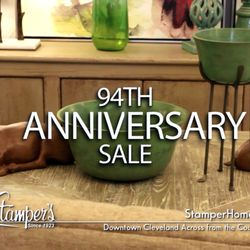 Photo Of Stamperu0027s Furniture   Cleveland, TN, United States. Stamperu0027s 94th  Anniversary Sale