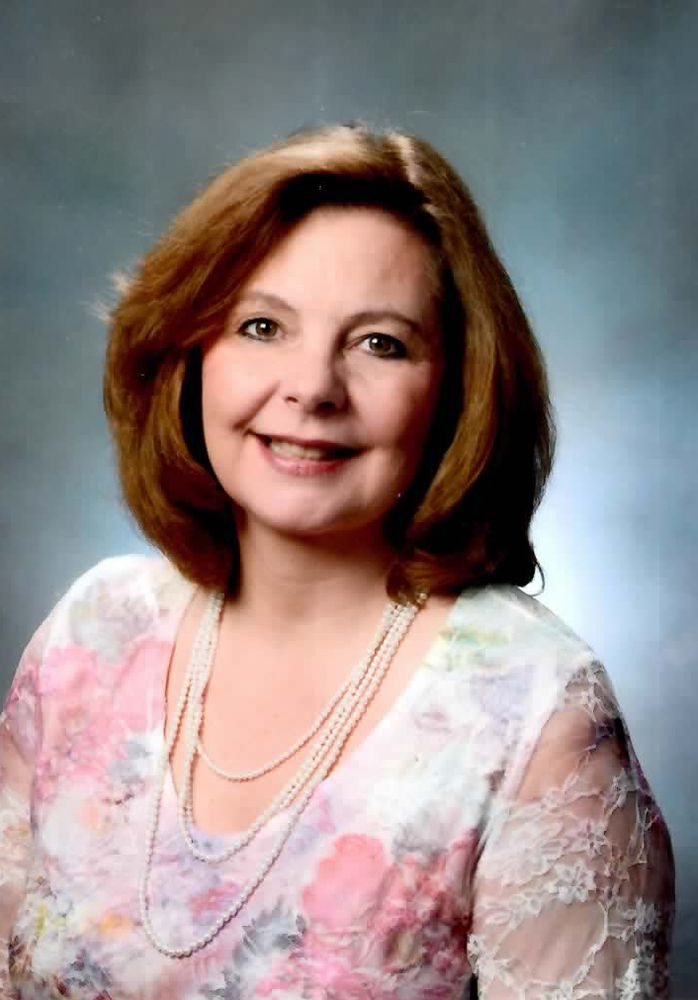 Tracy McNair, FNP: Morristown, TN