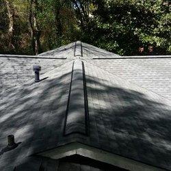 Photo Of Trademark Roofing Atlanta Ga United States