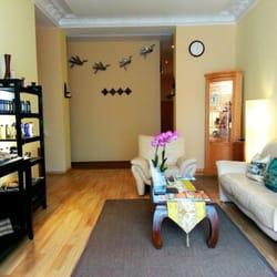 lanna thai massage 14 fotos massage meinekestr 6 charlottenburg berlin telefonnummer. Black Bedroom Furniture Sets. Home Design Ideas