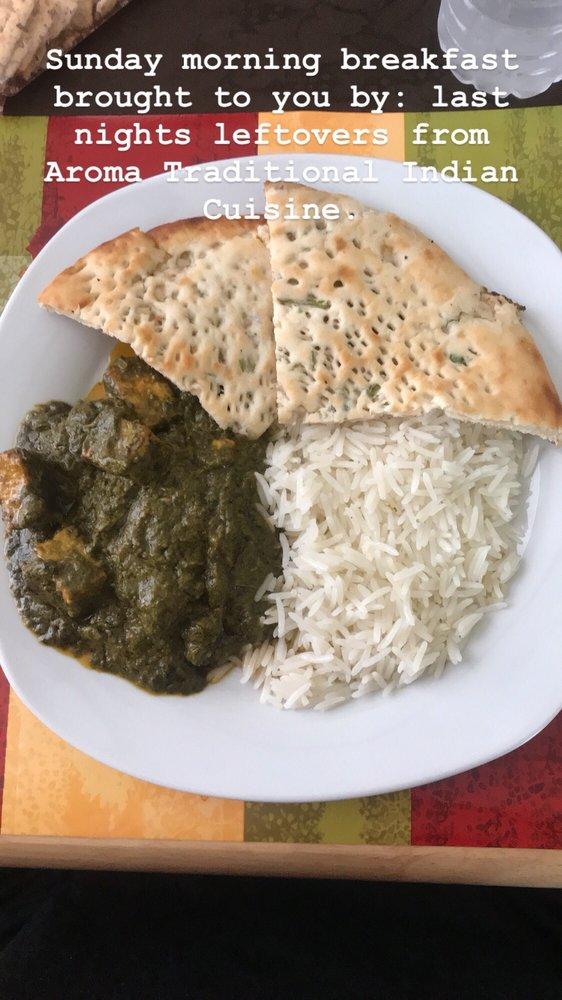 Tremendous Aroma Traditional Indian Cuisine 28 Photos 100 Reviews Download Free Architecture Designs Ogrambritishbridgeorg