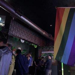 Consider, pittsburgh gay blog topic