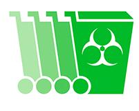 Specific Waste Industries: 3600 Chamberlain Ln, Louisville, KY