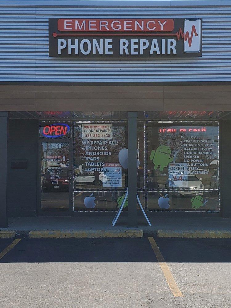 Emergency Phone Repair - 34 Photos - Mobile Phone Repair