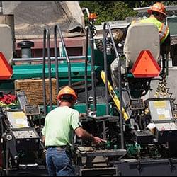 Jim S Paving And Chip Sealing Masonry Concrete 20821