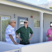 ... Photo Of Stonewall Gardens Assisted Living   Palm Springs, CA, United  States
