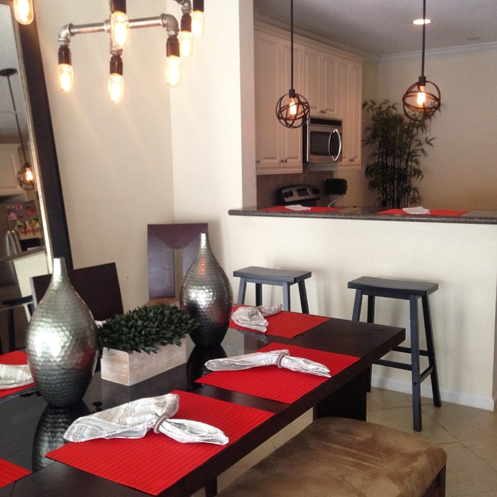 Bachelor pad interior design in delray beach yelp - Interior design services boca raton ...