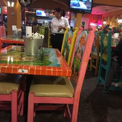 Photo Of Fiesta Bar Grill Dublin Oh United States
