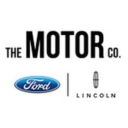 The motor company send message car dealers w 1680 us for The motor company marinette