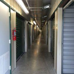 Photo Of Airline Storage Victoria Tx United States