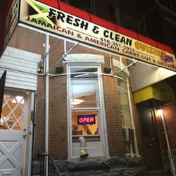 Photo Of Fresh Clean Cuisine Baltimore Md United States Very