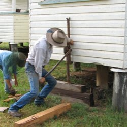 A Better Leveling - DFW Mobile Home Service - Mobile Home ... on mobile home service fairfield il, mobile home supplies, mobile home roofing, mobile home landscape, mobile home windows, mobile home products, mobile photography,
