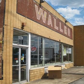 Photo Of Waller Furniture   Nashville, TN, United States