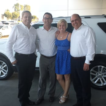 Tuttle Click Ford >> Tuttle Click Ford Lincoln Sales 149 Photos 272 Reviews