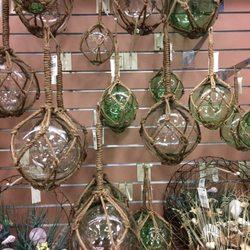 Christmas Tree Shop 24 Photos 34 Avis Sapins De Noel 28