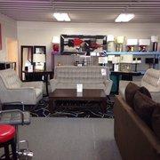 photo of metro decor express clearance showroom san diego ca united states - Metro Decor