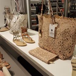 bc3624d64f9 ALDO - 18 Reviews - Shoe Stores - 201 E Magnolia Blvd