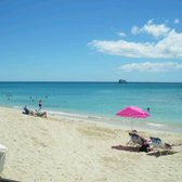 Photo Of Sand Castle On The Beach Hotel Frederiksted Virgin Islands U S