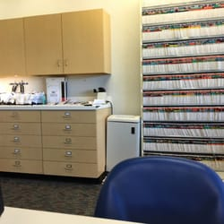 032bc68a044 Eyewear   Opticians in Bowie - Yelp