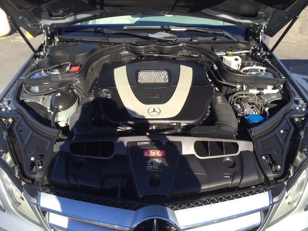 San diego auto detail 10 recensioni autolavaggi 110 for National motors san diego