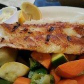 Seasalt fish grill order food online 491 photos 540 for Seasalt fish grill
