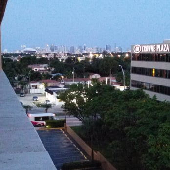 Regency Hotel Miami 28 Photos Amp 42 Reviews Hotels
