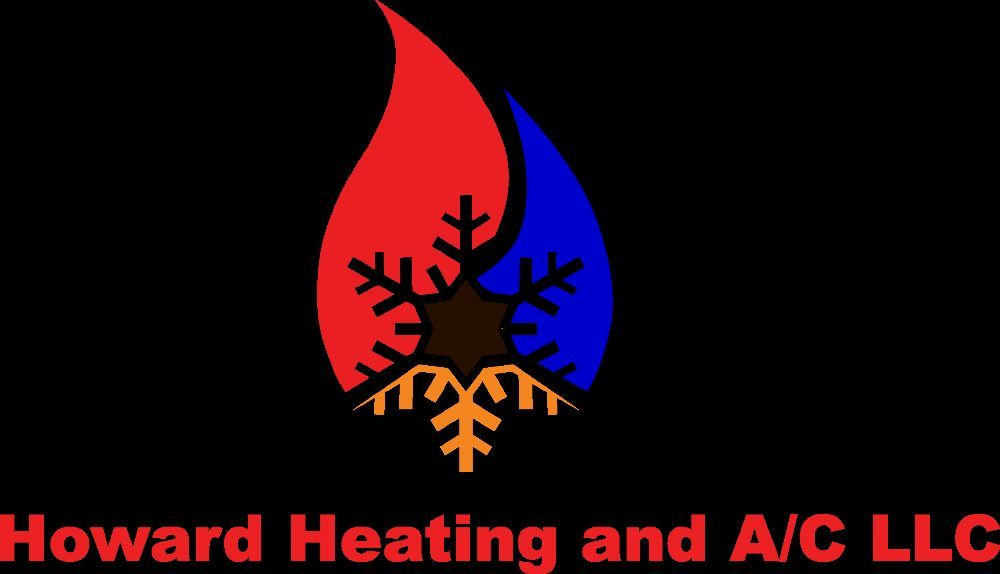 Howard Heating and Air Conditioning: 6077 W Thunder Valley Ln, Crawfordsville, IN