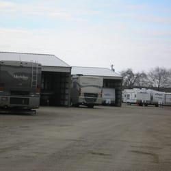 Photo Of Idaho Storage Connection   Joplin   Boise, ID, United States.  Covered