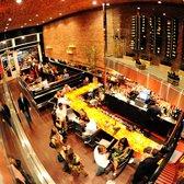 Gaslamp Quarter | Downtown San Diego | Food, Bars ...