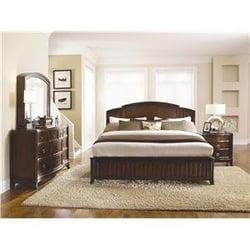 Photo Of Kleban Furniture Co Inc   Staten Island, NY, United States
