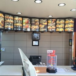 Taco Bell 12 Reviews Tex Mex 700 Stemmons Road Sanger TX
