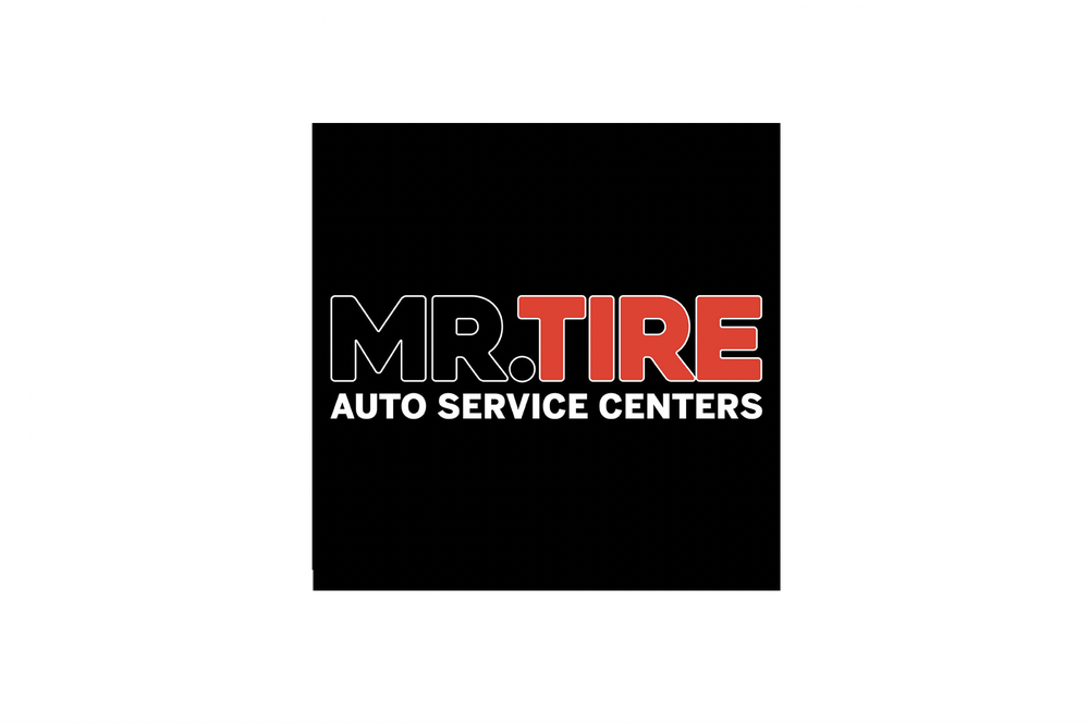 Mr. Tire Auto Service Centers: 401 White Horse Pike, Oaklyn, NJ