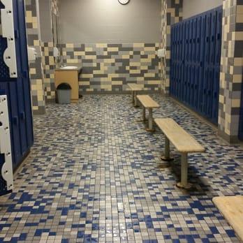 Washington Lee Aquatic Center 11 Photos 32 Reviews Swimming Pools 1300 N Quincy St