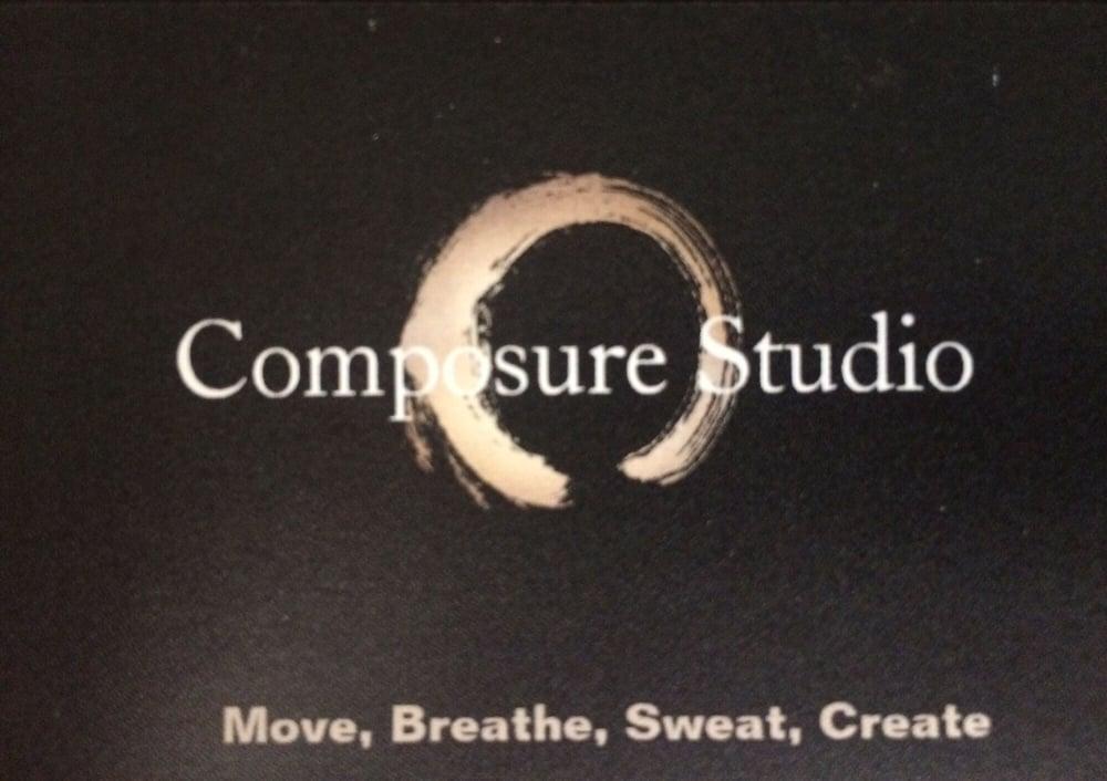 Composure Studio: 845 Teague Trl, Lady Lake, FL