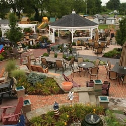 High Quality Photo Of Green Acres Outdoor Living   Easton, PA, United States. Outdoor And