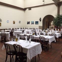 Foto De Patio Español Restaurant   San Francisco, CA, Estados Unidos