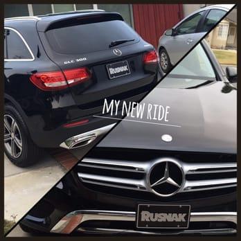 Mercedes benz of arcadia 219 photos 458 reviews car for Rusnak mercedes benz arcadia