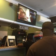 Bed stuy fish fry order online 97 photos 256 reviews for Bedstuy fish fry nostrand