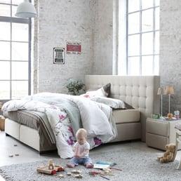 revor matratzen betten po moorweg 3 winterhude. Black Bedroom Furniture Sets. Home Design Ideas