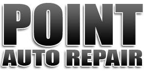 Point Auto Repair
