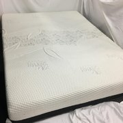 Dan Dan The Mattress Man 14 Photos Furniture Stores 802 Ashman