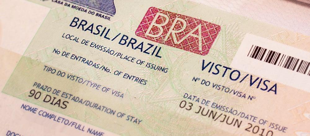 Swift Passport Services