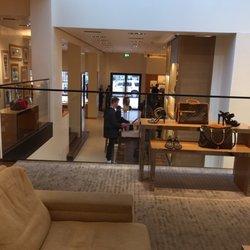 e3b8ccf083b Louis Vuitton - Leather Goods - Pieter Cornelisz Hooftstraat 65-67 ...