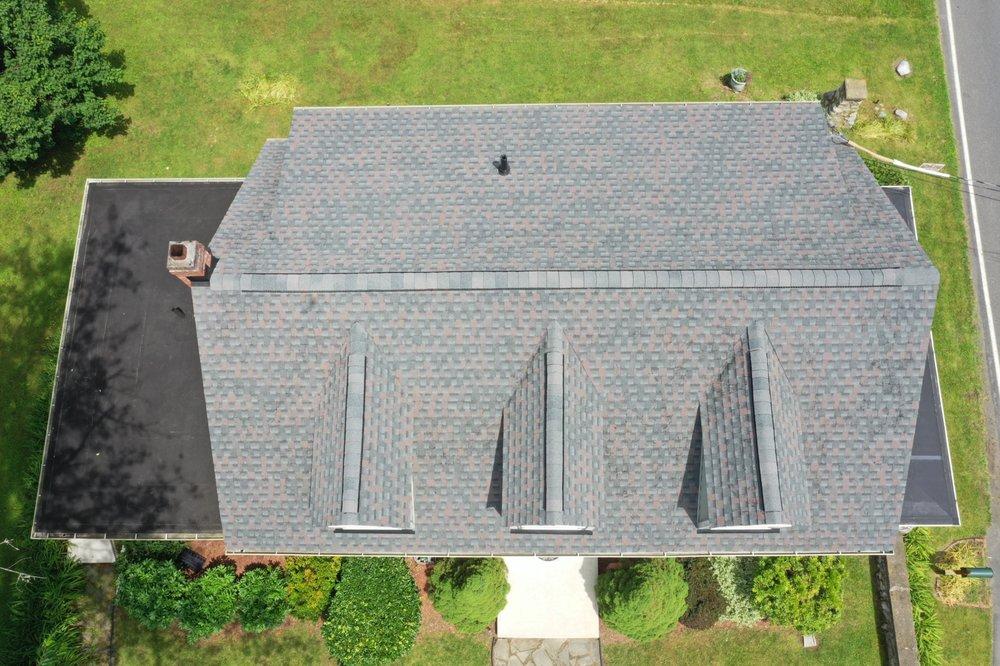 Home Pro Exteriors: 541 NY-17M, Middletown, NY