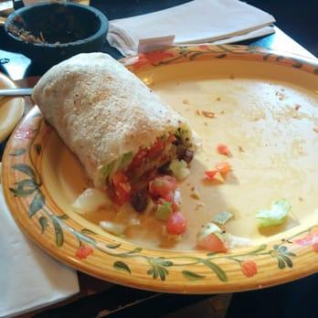 Fajitas Mexican Restaurant Tinley Park