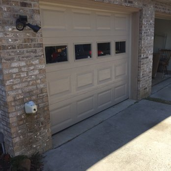 Photo of Williams Door Company - Knoxville TN United States & Williams Door Company - Garage Door Services - 220 Sherway Rd ... pezcame.com