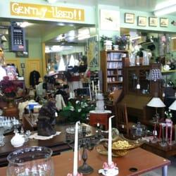 Ruly Furniture Floral Fantastics Closed Furniture