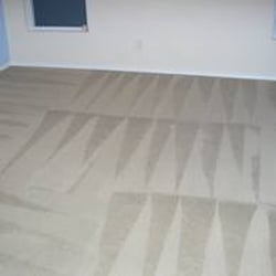 Carpet Cleaners Dedham  Photo of United Cleaning Systems - Dedham, MA, United States. carpet cleaning services